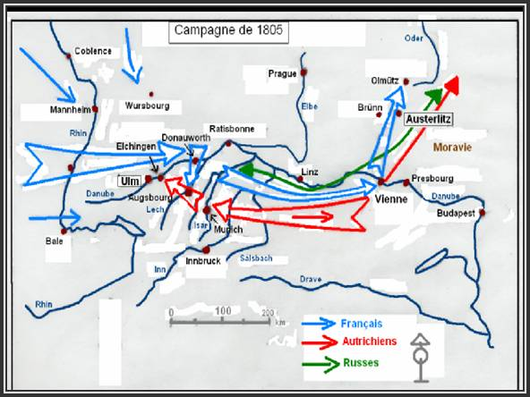 Trận Auxteclit, thiên anh hùng ca Napoleon Aust4_0020
