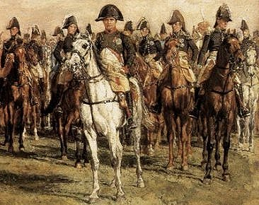 THIS DAY IN HISTORY Napoleon_meissonier