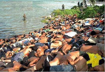 ينتفضون للأضرحة ولا يبالون بدماء مسلمي بورما D8a8d988d8b1d985d8a7-11