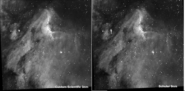 Les filtres en astronomie Compare_preview