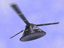 Atterrissage d'une capsule en mode ... hélicoptère 693589main_roto-capsuledeploy226x170