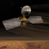MRO - Mars Reconnaissance Orbiter (2006-...) 150463main_pia04917-200
