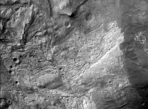 MRO - Mars Reconnaissance Orbiter (2006-...) 159703main_pia08789-516