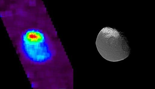 Cassini - Mission primaire (2004-2008) 188527main_PIA09970-516