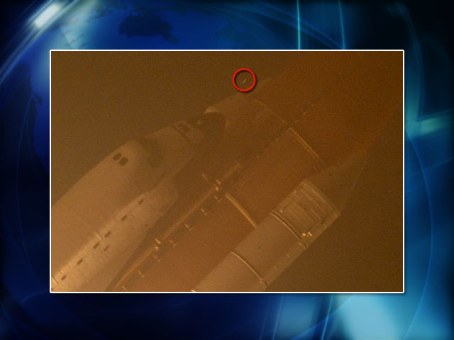 [STS123 / ISS1J/A] : Mission - Page 3 216903main_debris_view01