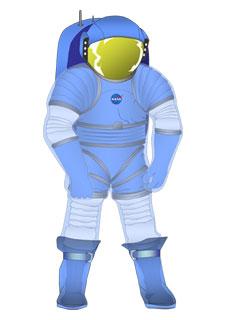 Les mystèrieuses représentations d'astronautes antiques 245371main_suitconfig2