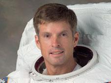 [STS-119] Discovery : EVA 2 299441main_swanson_226