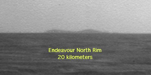 Opportunity va explorer le cratère Endeavour - Page 3 319510main_PIA11834-516