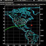 [STS-125] Atlantis : la mission - Page 10 350259main_KSC165_long_tn