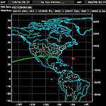 [STS-125] Atlantis : la mission - Page 10 350266main_KSC166_long_tn