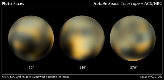 Eris et Pluton - Page 2 421589main_p1006aw-540