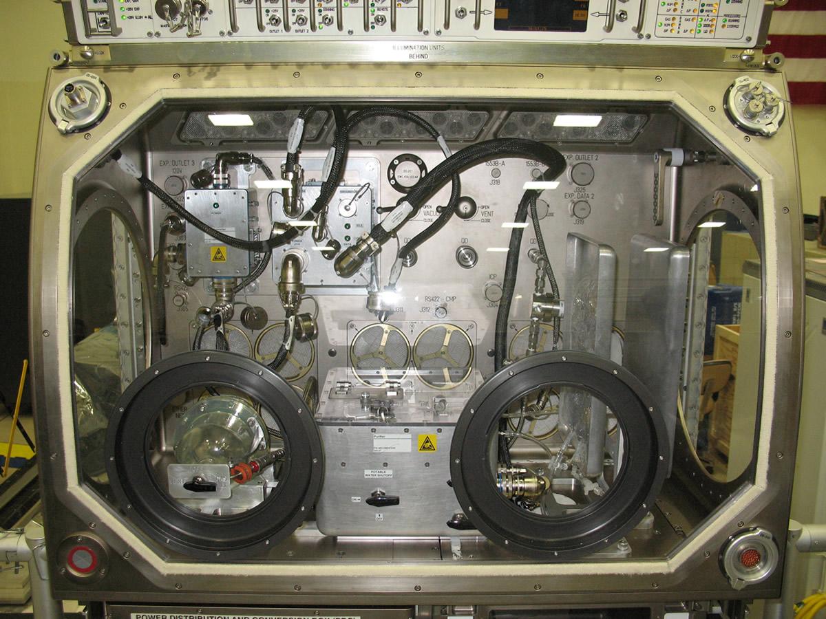La science à bord de l'ISS - Page 5 436267main_Ivgen