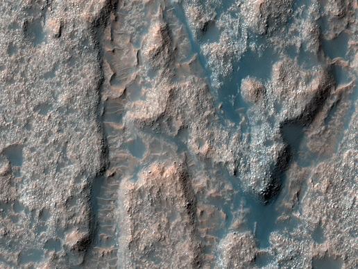 MRO (Mars Reconnaissance Orbiter) - Page 2 436473main_pia12991-516
