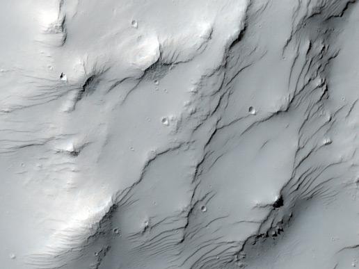 MRO (Mars Reconnaissance Orbiter) - Page 2 436489main_pia12995-516