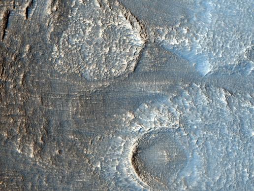 MRO (Mars Reconnaissance Orbiter) - Page 2 436493main_pia12996-516