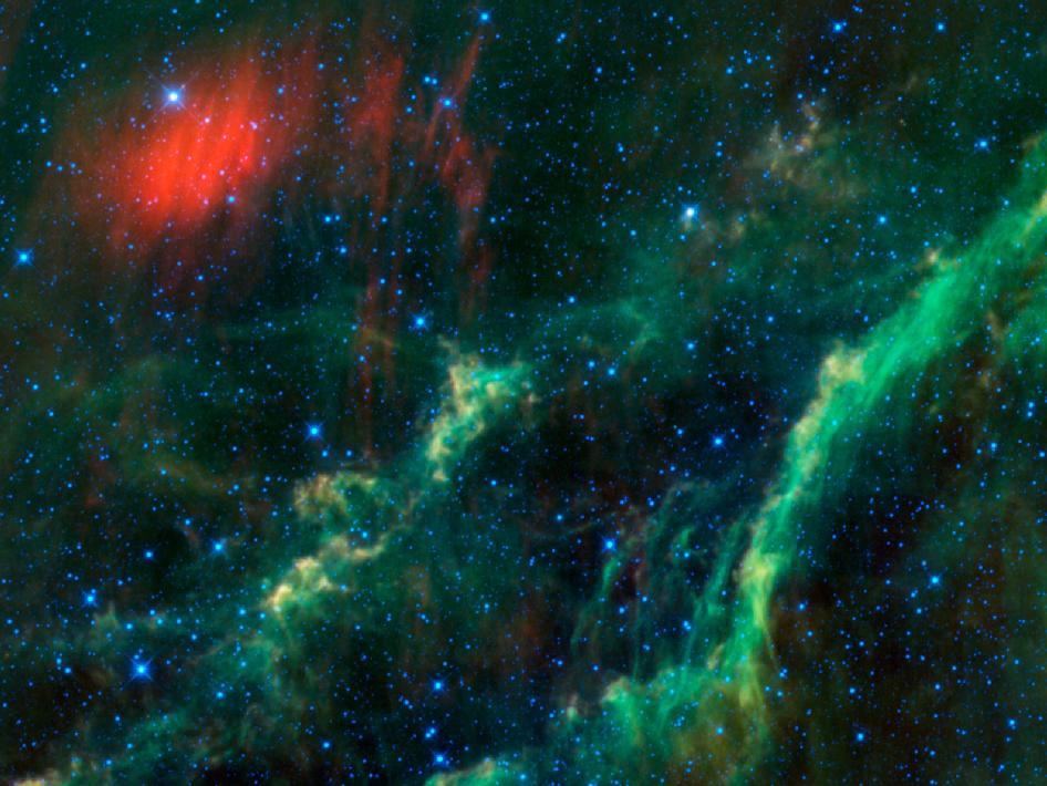 Suivi de la mission WISE - Page 3 452794main_image_1660_946-710