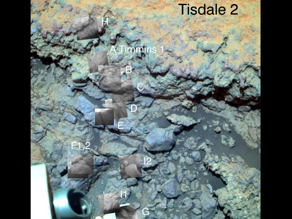 Opportunity et l'exploration du cratère Endeavour - Page 2 583544main_pia14745-43_946-710