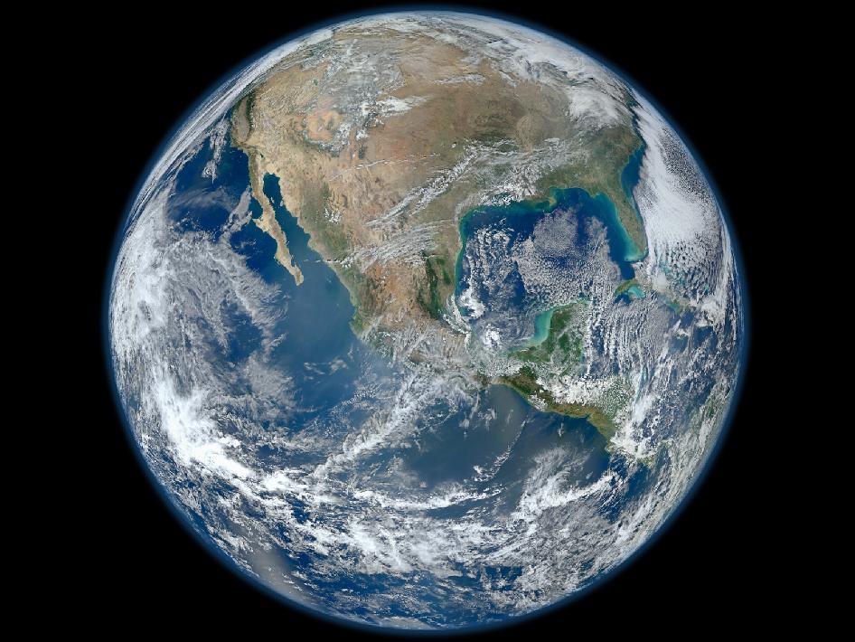 Lancement Delta II et NPP prévu le 28/10/2011 - Page 3 618483main_earth1600_946-710
