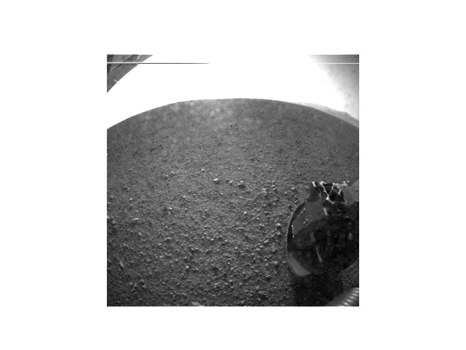 [Curiosity/MSL] L'exploration du Cratère Gale (1/3) - Page 2 673560main_msl5_full