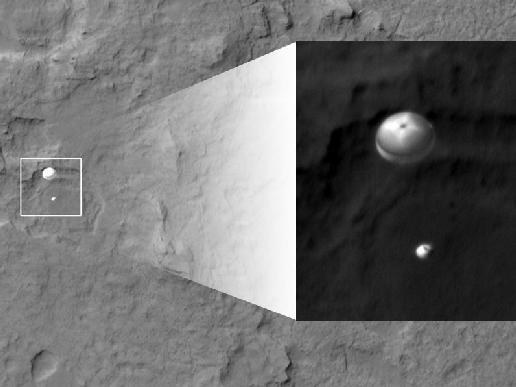 Curiosity en Marte, un hito en la exploración espacial 673734main_PIA15978-43_516-387