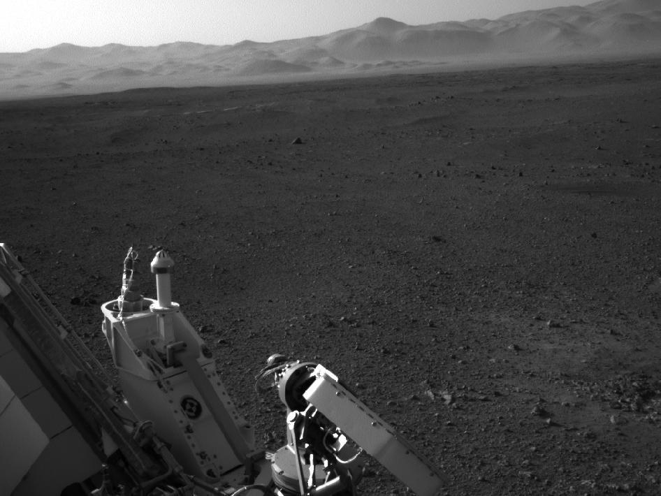 Sonde Curiosity sur MARS   675216main_pia16028-43_946-710