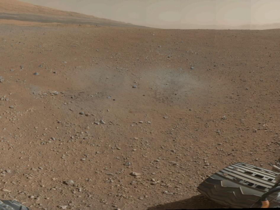 Sonde Curiosity sur MARS   675356main_pia16032-43_946-710