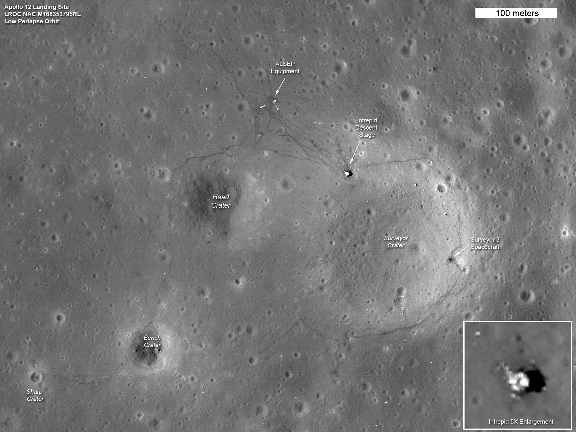 El Hombre llego a la luna en el 69??? - Página 13 584398main_M168353795RE_25cm_AP12_area