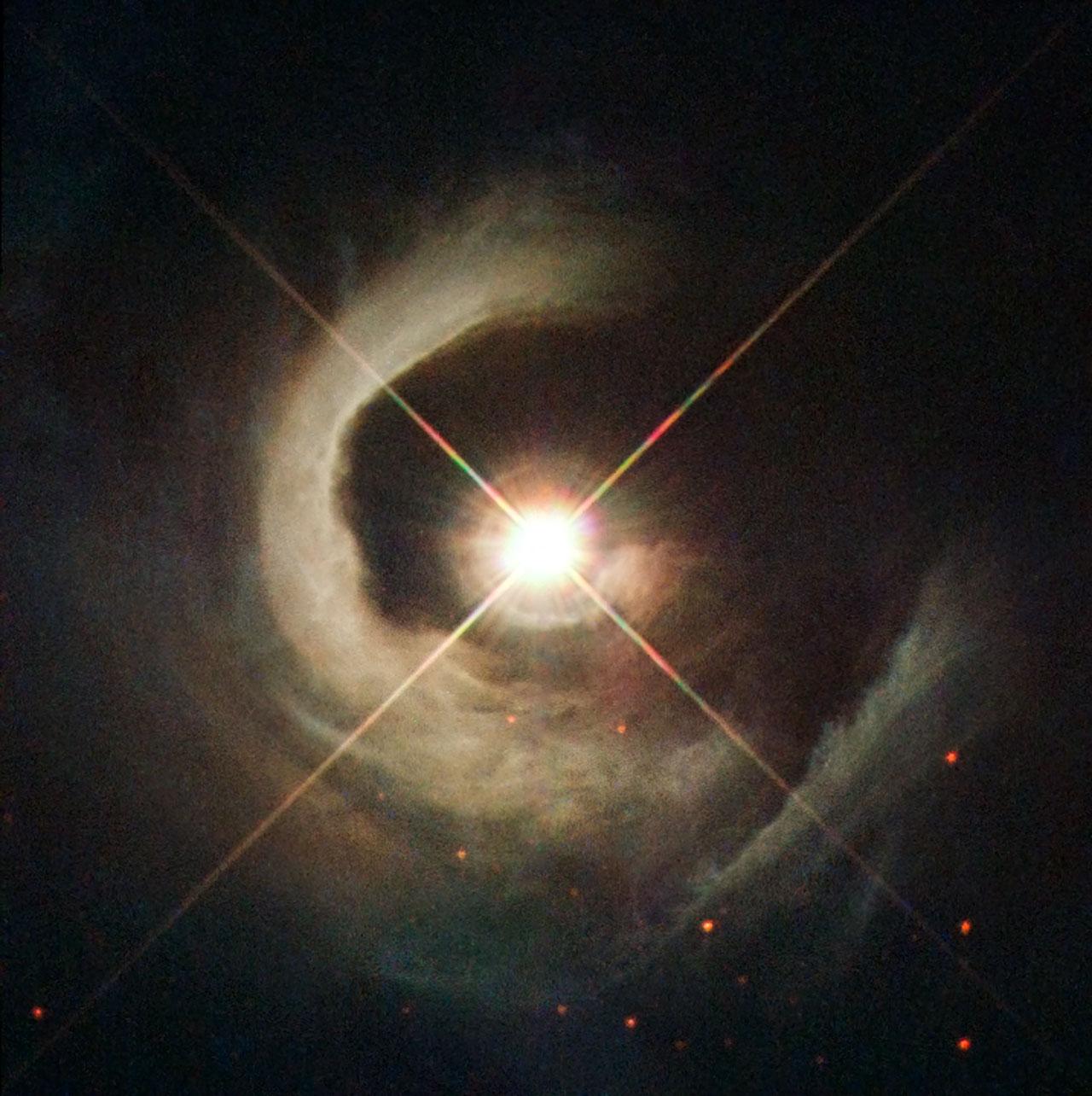 Un Sayen en terrible besoin d'aide ! [FINI] Hubble_friday_362015