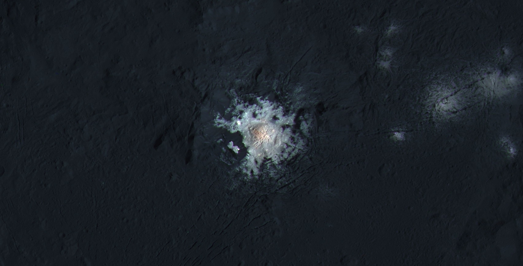 Mission Dawn/Ceres - Page 4 Pia20355