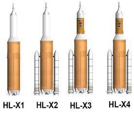 Annonce sur le futur du programme spatial américain - Page 36 A34