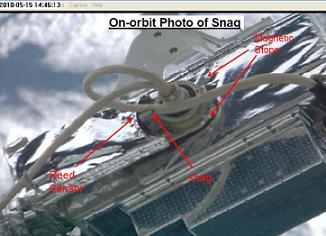 [STS-132] Atlantis : fil dédié à la mission - Page 16 A39