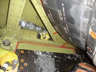 [STS-133] Discovery : Préparatifs (Lancement prévu le 24/02/2011) - Page 16 A310