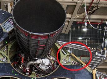 [STS-133] Discovery : Préparatifs (Lancement prévu le 24/02/2011) - Page 17 A481