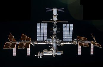 [STS-133] Discovery: Déroulement de la mission. - Page 9 A43