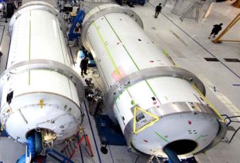 [SpaceX] Actualités et développements de la Falcon 9 et du moteur Merlin - Page 6 2015-09-07-123559-350x238