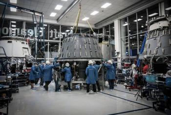 [SpaceX] Actualités et développements de la Falcon 9 et du moteur Merlin - Page 6 2015-09-07-131415-350x236