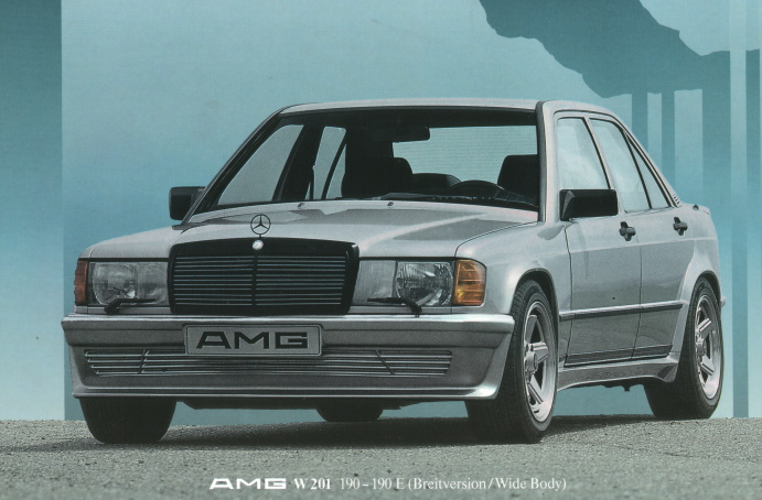 mercedes - Page 3 W201%20AMG%2001%20-%20Breitversion
