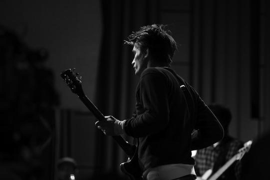 [Fotos] Jonny Greenwood - Página 3 Web-1