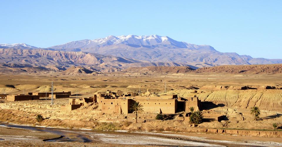 Maroko - Page 5 Africa-Morocco-1-vista
