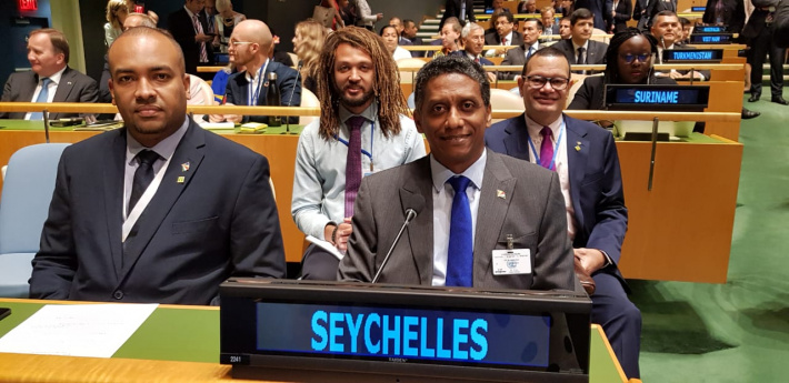 UN General Assembly 2019: All the latest updates 1704_sD30YAZHx