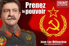 EN MARCHE ! Le nouveau parti de Macron - Page 12 Melenchon1-ab87e