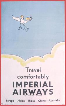 Império Britânico - Introdução He7a03-0004953-main