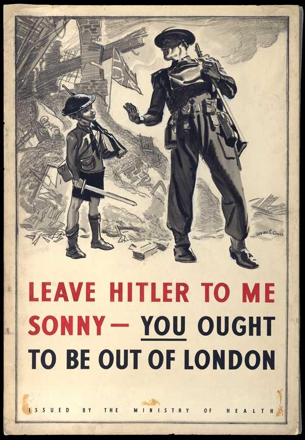 propagande britannique INF3_0087