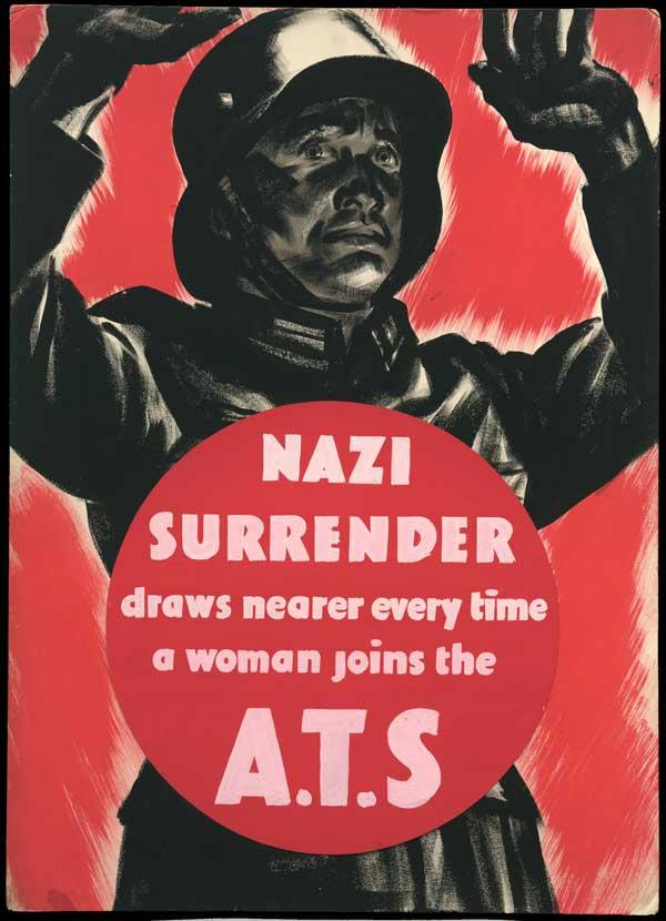 propagande britannique INF3_0114
