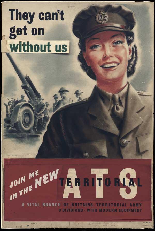 propagande britannique INF3_0117