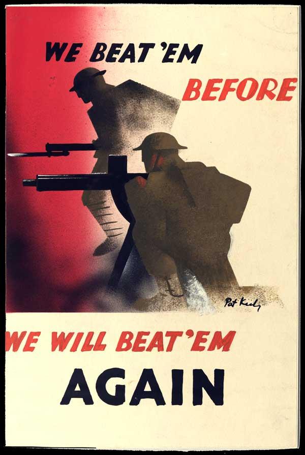 propagande britannique INF3_0136