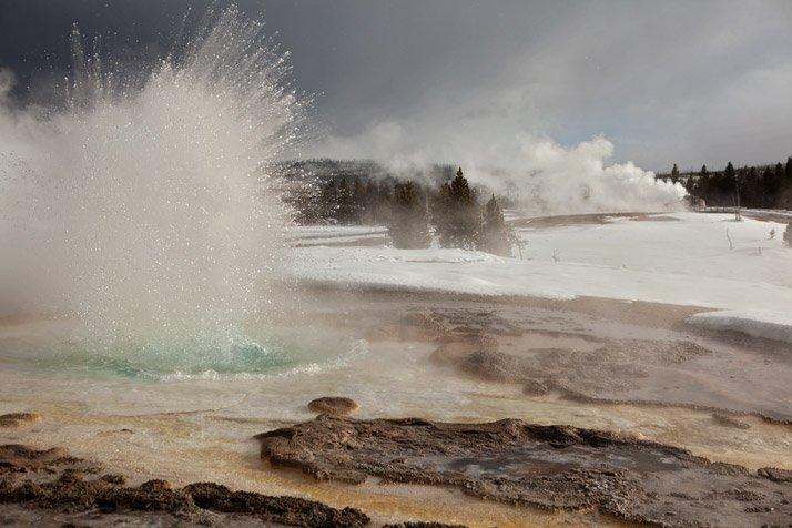 PARQUE NACIONAL DE YELLOWSTONE - ESTADOS UNIDOS-PARTE II Yellowstone1_714x476
