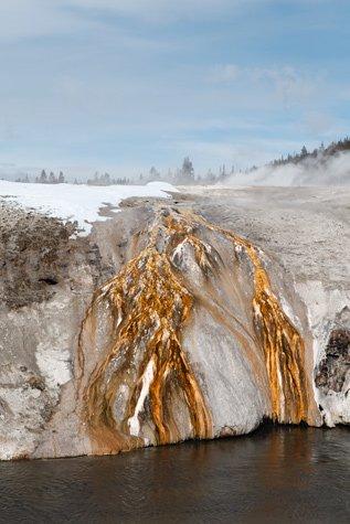 PARQUE NACIONAL DE YELLOWSTONE - ESTADOS UNIDOS-PARTE II Yellowstone3_317x475