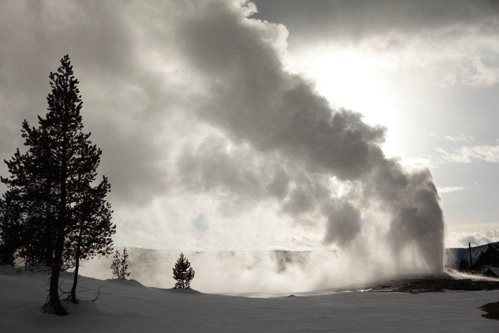 PARQUE NACIONAL DE YELLOWSTONE - ESTADOS UNIDOS-PARTE II Yellowstone7_714x476