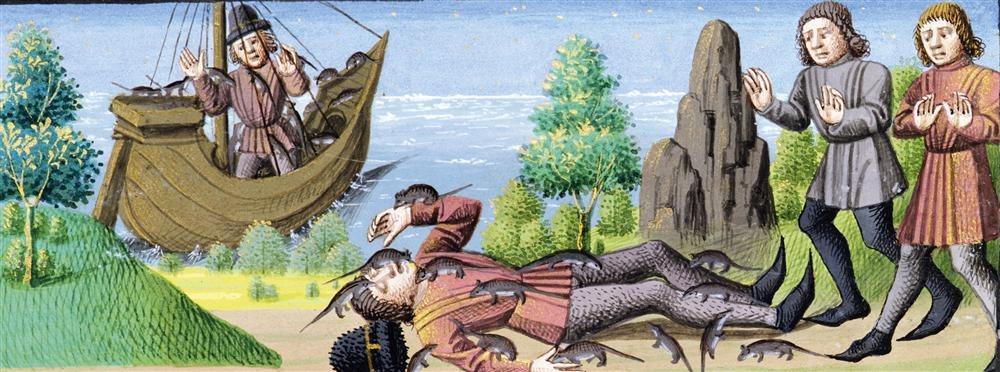30 Sous 1821. Fernando VII. Palma de Mallorca. El Duro de la Epidemia. - Página 2 Las_ratas_devoran_a_un_difunto_1000x372